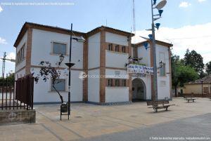 Foto Casa de la Juventud de Mejorada del Campo 3