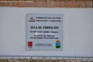 Foto Casa de la Juventud de Mejorada del Campo 4