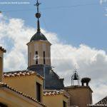 Foto Iglesia Natividad de Nuestra Señora 3