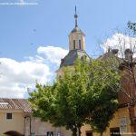 Foto Iglesia Natividad de Nuestra Señora 5