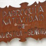 Foto Iglesia Natividad de Nuestra Señora 8