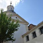 Foto Iglesia Natividad de Nuestra Señora 10