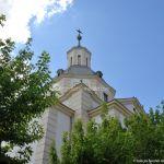 Foto Iglesia Natividad de Nuestra Señora 11