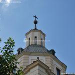 Foto Iglesia Natividad de Nuestra Señora 14