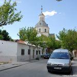 Foto Iglesia Natividad de Nuestra Señora 15