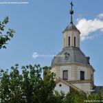 Foto Iglesia Natividad de Nuestra Señora 16