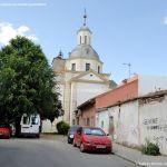 Foto Iglesia Natividad de Nuestra Señora 17