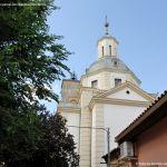 Foto Iglesia Natividad de Nuestra Señora 18