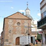 Foto Iglesia Natividad de Nuestra Señora 32