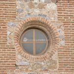 Foto Iglesia Natividad de Nuestra Señora 33