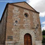 Foto Iglesia Natividad de Nuestra Señora 36