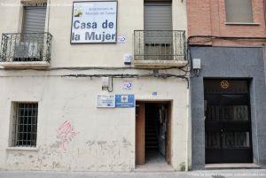 Foto Casa de la Mujer de Mejorada del Campo 3