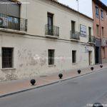 Foto Casa de la Mujer de Mejorada del Campo 5