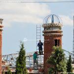 Foto Catedral de Justo Gallego 8