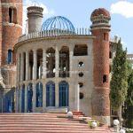 Foto Catedral de Justo Gallego 14