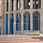 Foto Catedral de Justo Gallego 16
