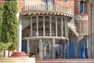Foto Catedral de Justo Gallego 17