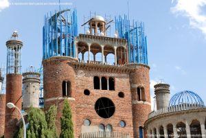 Foto Catedral de Justo Gallego 19