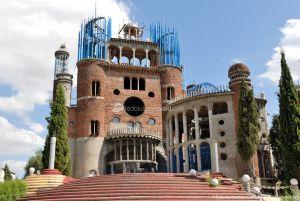 Foto Catedral de Justo Gallego 33