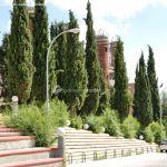 Foto Catedral de Justo Gallego 34