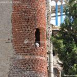 Foto Catedral de Justo Gallego 40