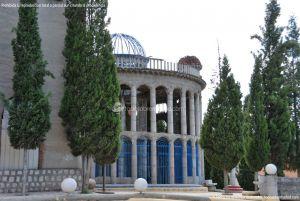 Foto Catedral de Justo Gallego 48