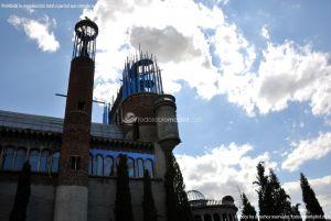 Foto Catedral de Justo Gallego 50