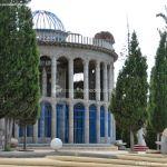 Foto Catedral de Justo Gallego 51