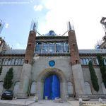 Foto Catedral de Justo Gallego 52
