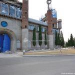 Foto Catedral de Justo Gallego 53