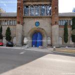 Foto Catedral de Justo Gallego 54