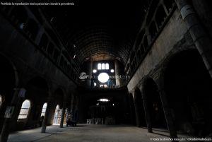 Foto Catedral de Justo Gallego 57