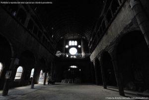 Foto Catedral de Justo Gallego 58