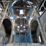 Foto Catedral de Justo Gallego 59