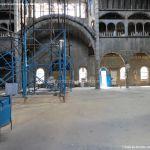 Foto Catedral de Justo Gallego 61