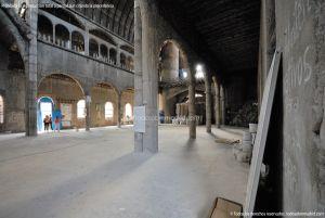 Foto Catedral de Justo Gallego 62