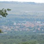 Foto Mirador de la Ermita de San Blas 7