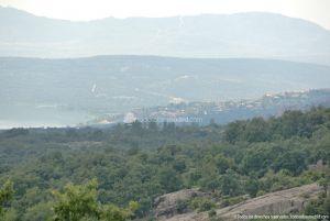 Foto Mirador de la Ermita de San Blas 12