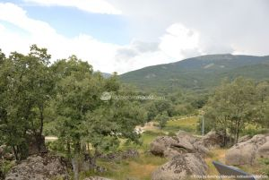 Foto Mirador de la Ermita de San Blas 20