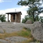 Foto Ermita de San Blas de Miraflores de la Sierra 3