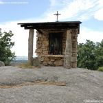 Foto Ermita de San Blas de Miraflores de la Sierra 4