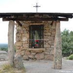 Foto Ermita de San Blas de Miraflores de la Sierra 5