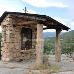 Foto Ermita de San Blas de Miraflores de la Sierra 6