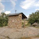 Foto Ermita de San Blas de Miraflores de la Sierra 10