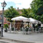 Foto Plaza del Álamo 7