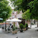 Foto Plaza del Álamo 8
