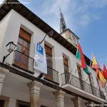 Foto Ayuntamiento de Miraflores de la Sierra 1