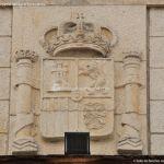 Foto Ayuntamiento de Miraflores de la Sierra 5