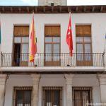 Foto Ayuntamiento de Miraflores de la Sierra 6