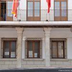 Foto Ayuntamiento de Miraflores de la Sierra 7